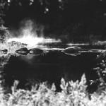 Wasser 6 gerahmt 52x42cm 2/15